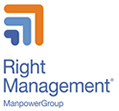RightManagementManpowerGroup