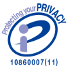 PrivacyMark System