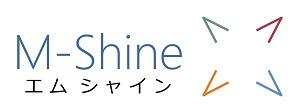 M-Shine
