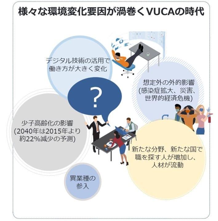 vuca-leader-04.jpg