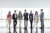 企業における戦略的な人材育成のポイントとは?
